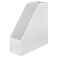 この中に裁断した紙の束をごそっと突っ込みます。